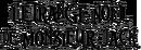 L'Étrange Noël de Monsieur Jack (logo).png