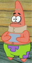 Injured Patrick.png