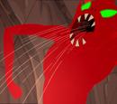Absorción de Sangre