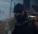 Codex Entries/The War
