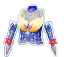 Freeze Coord/Twinkle Freeze Coord