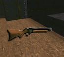 Super escopeta