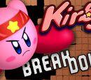 Kirby's Dreamland Break Down: The Fun of Simplicity (ft. Sunder)
