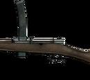 Automatico M1918