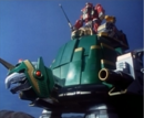 Donner Ultrazord.png