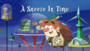 A Sneeze in Time.png