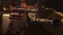H&K G3A3.png