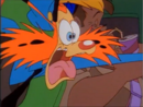 Calling All Cars - Bonkers's scared face.png