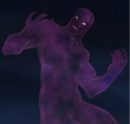 James Darnell (Earth-12041) from Marvel's Avengers Assemble Season 3 20 0001.png