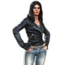 Jessica Jones (Earth-TRN517) from Marvel Contest of Champions (video game) 0002.png