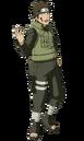 Kiba Inuzuka - Allied Shinobi Forces.png