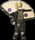 Temari - Allied Shinobi Forces.png