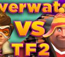 OVERWATCH vs TF2: Is Newer Always Better?
