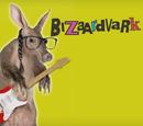 Bizaardvark (channel)