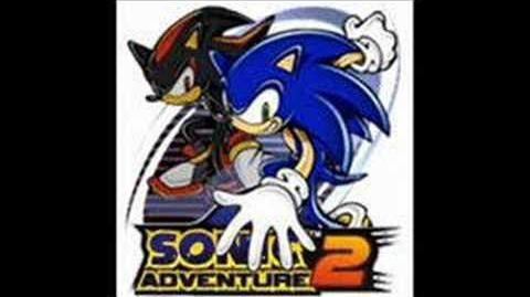Sonic the Hedgehog songs