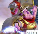 Lord Stratosfear (SkylordBlazer)