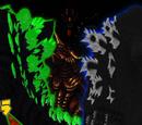 Super Godzilla (KingAsylus91 Pictures)