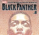 Black Panther Vol 6 8