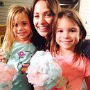 2016-11-11 Kristen Gutoskie Lily Rose Tierney Mumford Instagram.jpg