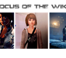 Lily Ford/Contributors Needed: DONTNOD Entertainment Wiki