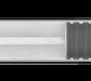 Poison Syringe