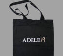 The Official Adele Store