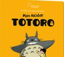 Panda-Nin/Totoro-Steelbox