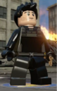 Brock Rumlow (Earth-13122) from LEGO Marvel's Avengers 0003.png