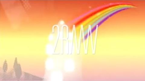 2RAUMWOHNUNG - 36grad (Official Video)