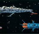 Super Metroid (comic)