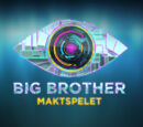 Big Brother Sverige 7