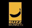 Buzz Monkey