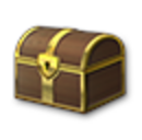 Dig Icon 1 (UW5).png