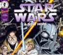 Classic Star Wars: A New Hope Vol 1 1