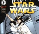 Classic Star Wars: A New Hope Vol 1 2