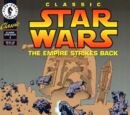 Classic Star Wars: The Empire Strikes Back Vol 1 2