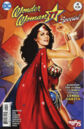 Wonder Woman '77 Special Vol 1 4.jpg
