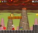 World 8-8 (New Super Mario Bros.)