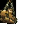Balor (Metal Slug Attack)