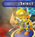 Tails-botBotRace.png