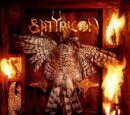 Satyricon: Nemesis Divina