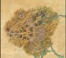 Online: Städte: Schnittermark