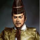 Yoshiteru Ashikaga (NARP).png