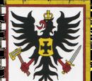 Reikland