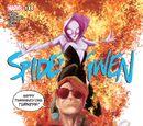 Spider-Gwen Vol 2 14