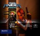 Tomb Raider: Apocalypse/Screenshots
