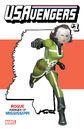 U.S.Avengers Vol 1 1 Mississippi Variant.jpg