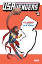 U.S.Avengers Vol 1 1 New Jersey Variant.jpg