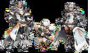 FrontierGen-Evoru Armor (Both) Render 2.png