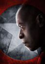 Textless Character CW Poster 04.jpg